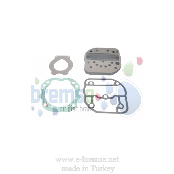 4421300120 Air Compressor Repair Kit