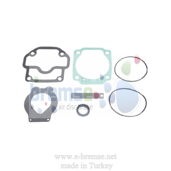 STW63784 Air Compressor Repair Kit