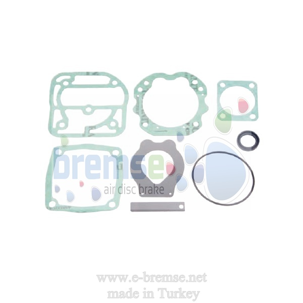 STW63970 Air Compressor Repair Kit