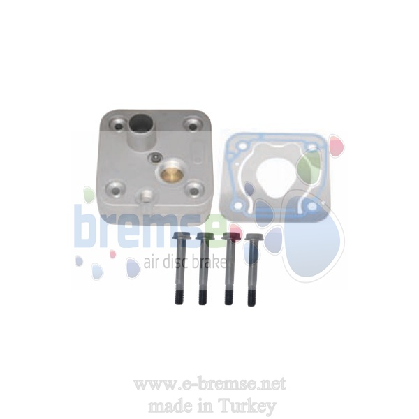 0001305619 Air Compressor Repair Kit