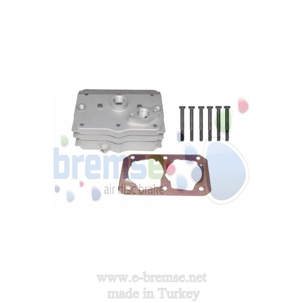 9115048032 Air Compressor Repair Kit