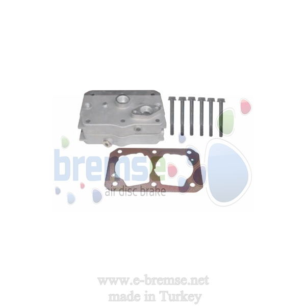 9115049202 Air Compressor Repair Kit