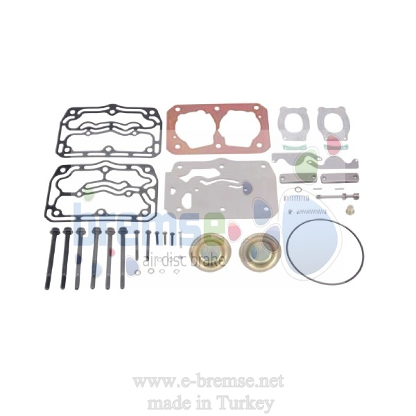 9115045040 Air Compressor Repair Kit