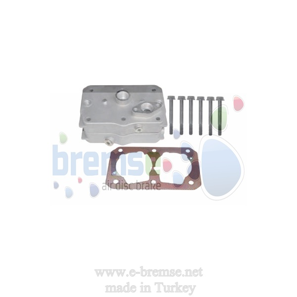 9115049222 Air Compressor Repair Kit