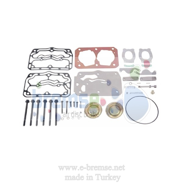 9115045050 Air Compressor Repair Kit