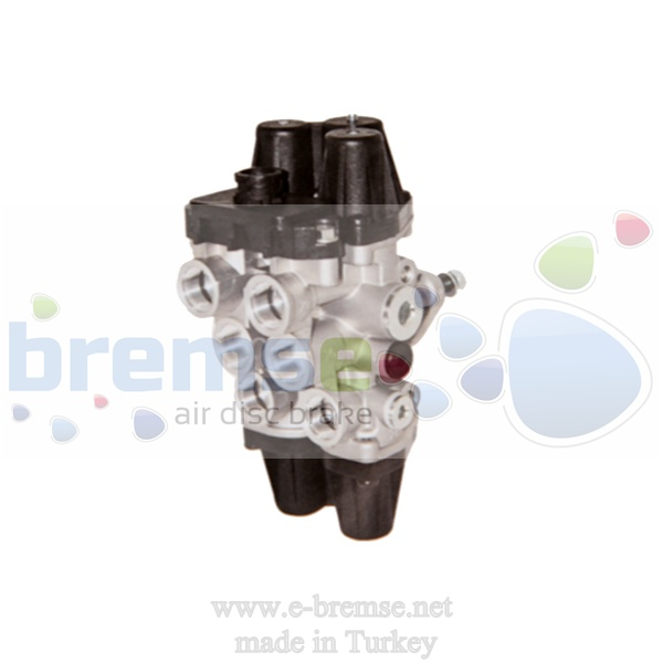 10000 Mercedes Benz Axor Atego Actros Air Dryer Valve 9347050020, 9347050030, 9347050050