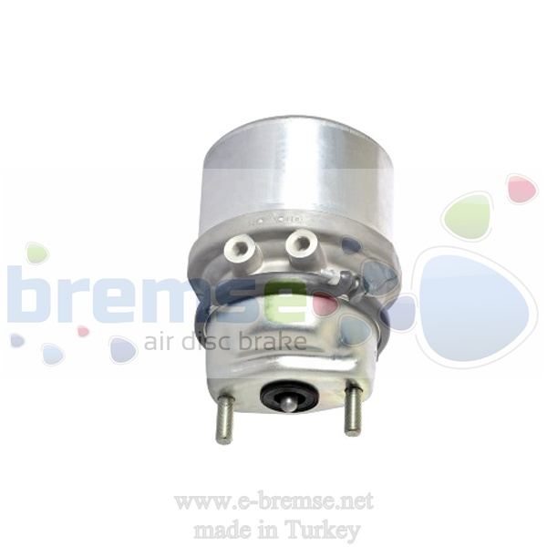 50600 Mercedes Benz Man Spring Brake Actuator BS8500