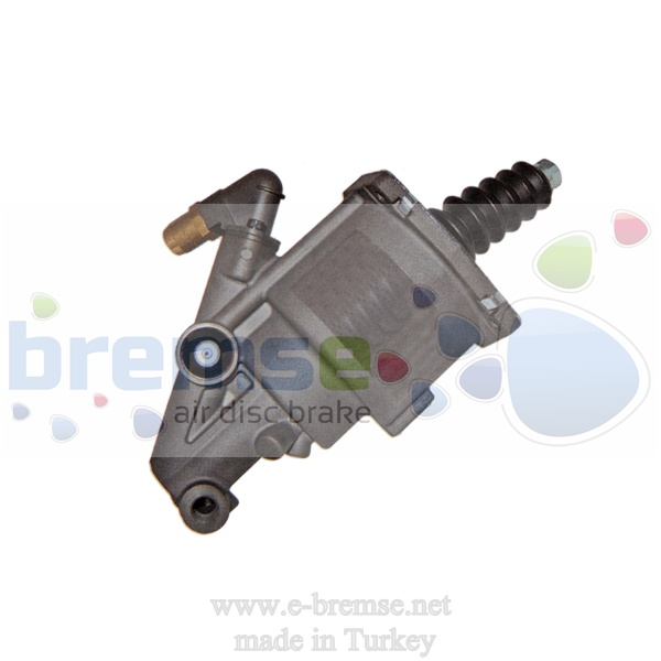 62000 Scania Clutch Servo Unit 622190AM, 622199AM, 624199AM, 625282AM1