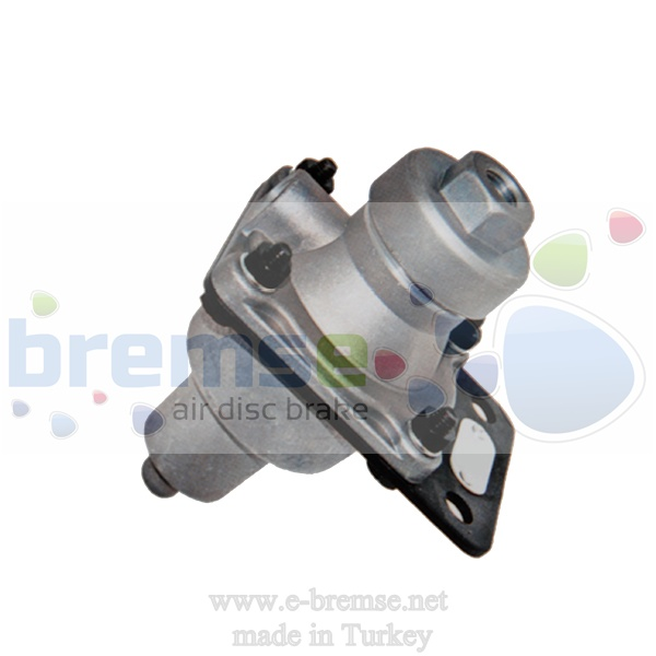 11300 Chrysler Man Mercedes Renault Water Drain Valve 4343000000, 4343000030, 0004295444, 4343000002