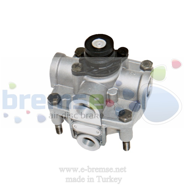 31200 Mercedes Man Daf Scania Role Valve 9730110000, 9730110010, 9730110020, 9730110022