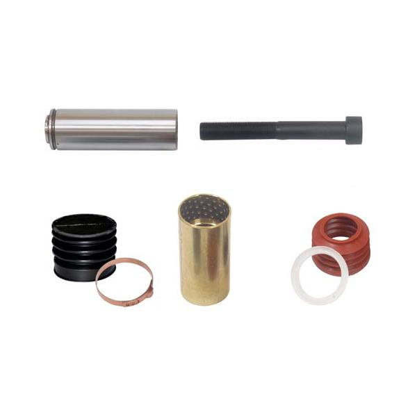 29410 Caliper Long Pin Repair Kit, K0009351