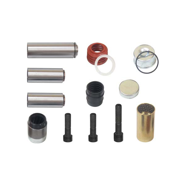 29776 Caliper Pin Repair Kit, K0003651