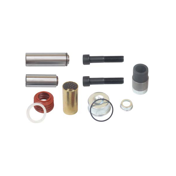 26882 Caliper Pin Repair Kit, K0003751